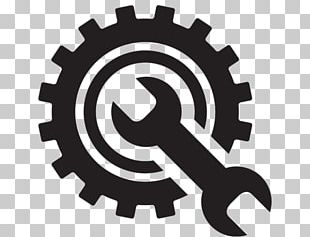 Spanners Gear Computer Icons PNG
