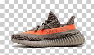 Adidas Yeezy Adidas Originals Shoe Sneakers PNG