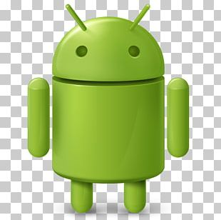 Android Computer Icons Mobile App Development PNG
