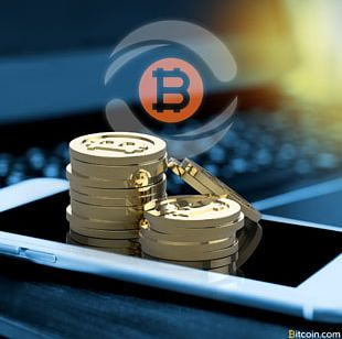 Bitcoin Ethereum Cryptocurrency Exchange Cryptocurrency Wallet PNG