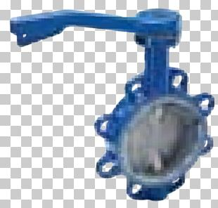 Butterfly Valve Flange Pipe Piping And Plumbing Fitting PNG