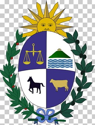 Coat Of Arms Of Uruguay Argentina Flag Of Uruguay National Anthem Of Uruguay PNG