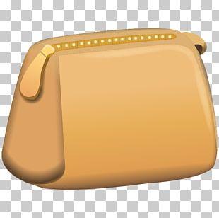 Emoji IPhone Computer Icons No Symbol PNG