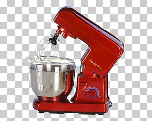 Food Processor Mixer Robot Kitchen Blender PNG