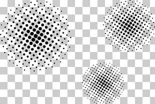 Halftone Screen Printing Stock Photography Illustration PNG