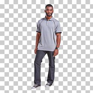 T-shirt Sleeve Clothing Polo Shirt Placket PNG