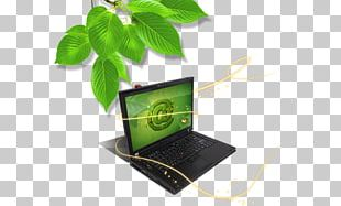 Text Multimedia Green Technology PNG