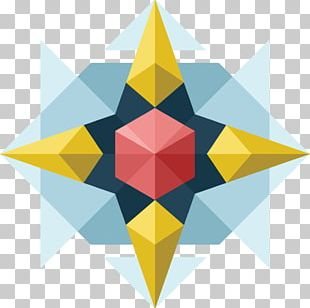 Transparency And Translucency Polygon Geometry Geometric Design PNG