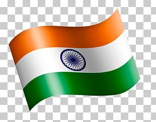 Flag Of India Desktop Flags Of The World PNG