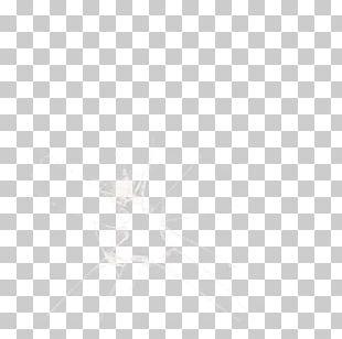 IPhone 6 White Desktop Art Computer PNG