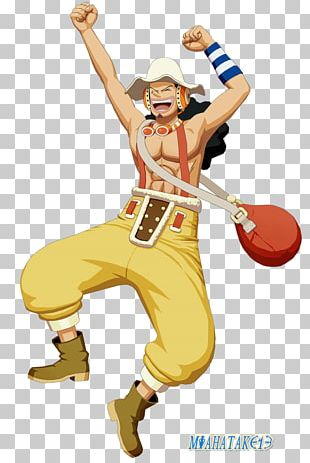 Usopp Monkey D. Luffy Roronoa Zoro One Piece: Unlimited World Red Nami PNG