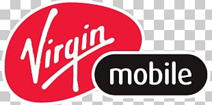 Virgin Mobile USA Virgin Mobile Canada Virgin Group IPhone PNG