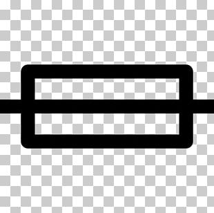 Electronic Symbol Fuse Wiring Diagram Electronic Circuit Electrical Network PNG