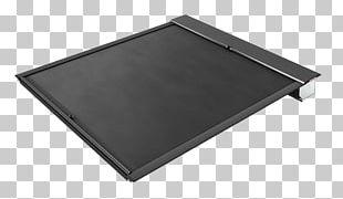 Laptop Mac Book Pro Wacom Cintiq Pro 13 MacBook Air PNG