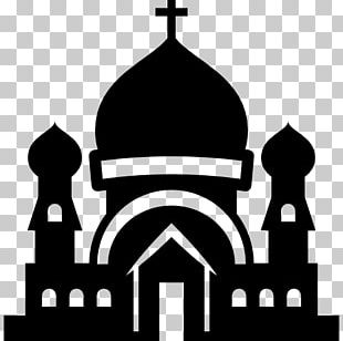 Place Of Worship Computer Icons Christianity PNG