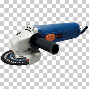 Angle Grinder Random Orbital Sander Tool Jigsaw PNG