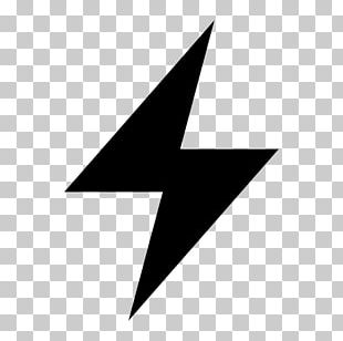 Computer Icons Electricity Electronic Symbol Electric Power PNG