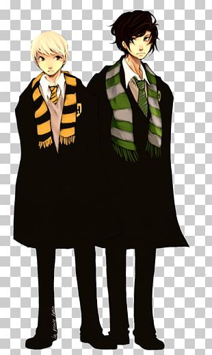 Harry Potter Fan Fiction Animaag Cat FanFiction Net PNG