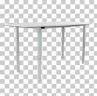 Table Furniture Standing Desk Sit-stand Desk PNG