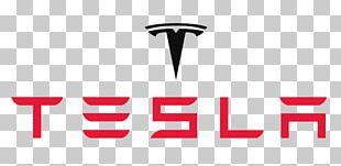 Tesla Motors Car Tesla Model 3 2017 Tesla Model S PNG