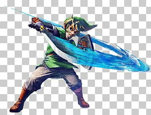 The Legend Of Zelda: Skyward Sword Zelda II: The Adventure Of Link Wii The Legend Of Zelda: Twilight Princess PNG