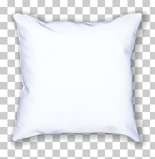 Throw Pillows Room Couch Nursery PNG