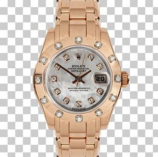 Watch Rolex Datejust Rolex Daytona Rolex Submariner Rolex Sea Dweller PNG
