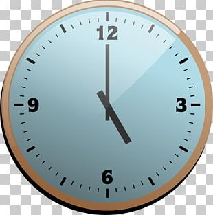 Clock Face Alarm Clocks Quartz Clock Pendulum Clock PNG