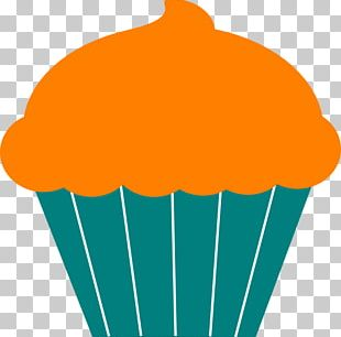 Cupcake Halloween Cake Birthday Cake Frosting & Icing PNG
