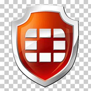 Fortinet SSL VPN Virtual Private Network FortiGate Computer Software PNG