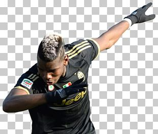 Manchester United F.C. France National Football Team Dab Juventus F.C. Football Player PNG