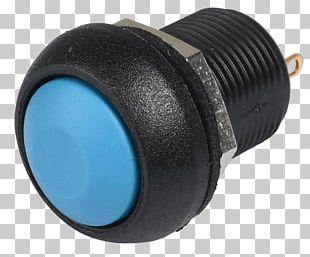 Push-button IP Code Millimeter Interleukin 12 Soldering PNG
