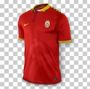 a44b133f6b5 Spain National Football Team T-shirt Jersey Fifa 2018 World Cup Groups PNG