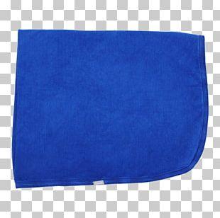 Cobalt Blue Electric Blue Azure Turquoise PNG