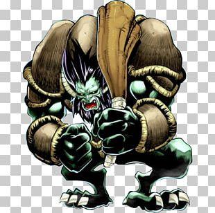 Yu-Gi-Oh! Trading Card Game Yu-Gi-Oh! Duel Links Seto Kaiba Yu-Gi-Oh! The Sacred Cards PNG