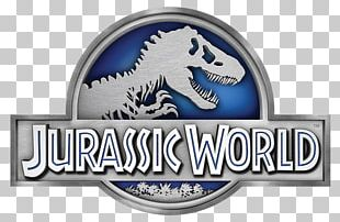 Lego Jurassic World Jurassic Park: The Ride Tyrannosaurus Jurassic Park: The Game PNG