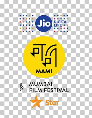 Mumbai International Film Festival 2017 Mumbai Film Festival Los Angeles Asian Pacific Film Festival Hamptons International Film Festival Mumbai Academy Of The Moving PNG