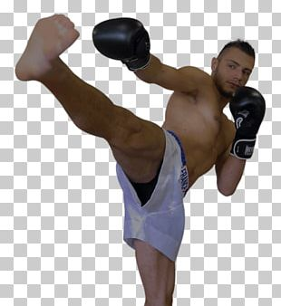Boxing Glove Kickboxing PNG, Clipart, Arm, Boxer, Boxing