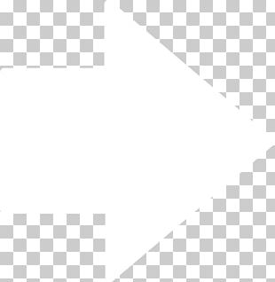 United States Logo Organization Brand Business PNG