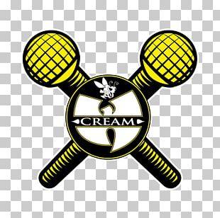 Wu-Tang Clan Hip Hop Music Microphone PNG