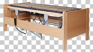 Bedside Tables Bed Frame Headboard Mattress PNG