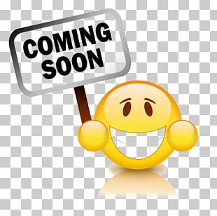 Superb Coming Soon Stripe Png Clipart Coming Soon Icons Logos Download Free Architecture Designs Scobabritishbridgeorg
