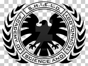 S.H.I.E.L.D. Hydra Phil Coulson Daredevil Marvel Cinematic Universe PNG