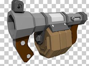 Roblox Prison Life Gun Under Bed Code Robux Hack 2019 Bengers