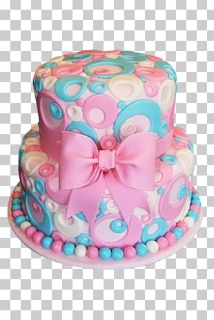 Birthday Cake Sheet Cake Frosting & Icing Layer Cake Torte PNG