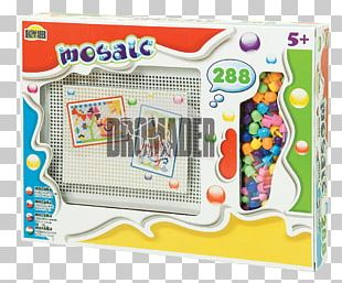 Educational Toys Jigsaw Puzzles Game Child PNG
