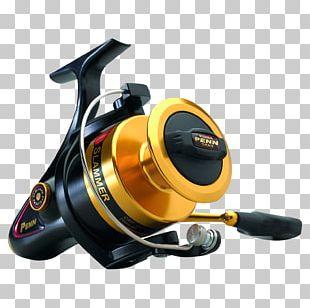 Fishing Reels Penn Reels Fishing Rods Fishing Tackle PNG