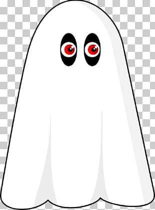 Ghost Cartoon Animation Comics PNG