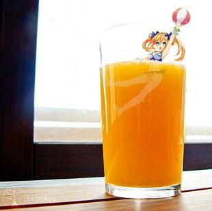 Orange Juice Smoothie Fizzy Drinks Apple Juice PNG