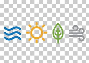 Renewable Energy Solar Power Business Computer Icons PNG